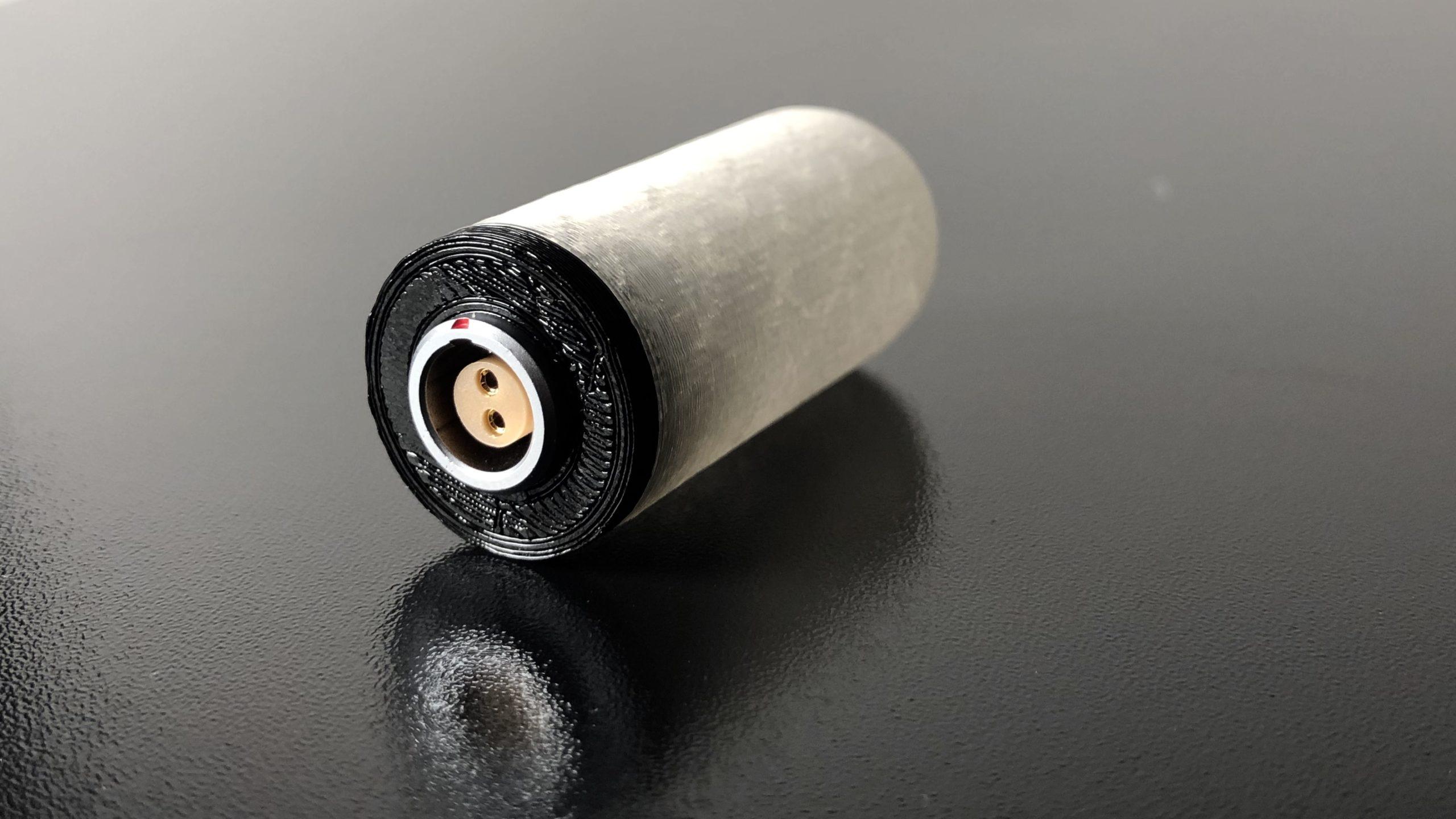 2 pin Lemo Cable Tester